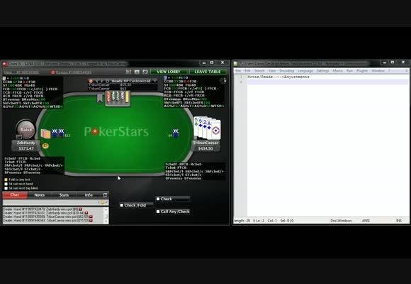 Покерная стратегия ледерера продана