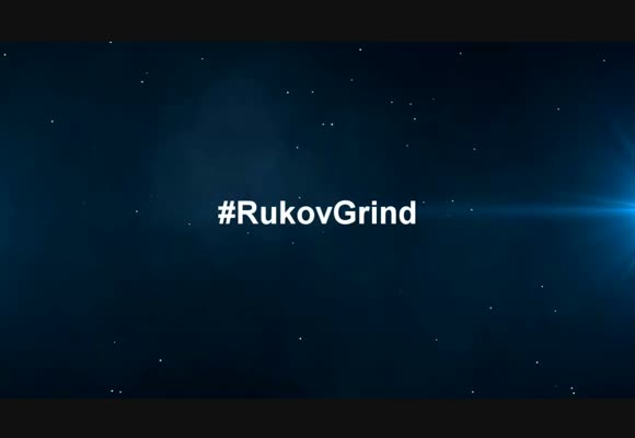 RukovGrind @ Bankroll Challenge - The Grand Finale