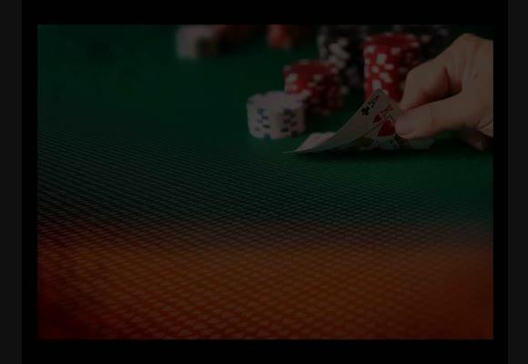 Strategia short stack – zakład kontynuacyjny dla zaawansowanych
