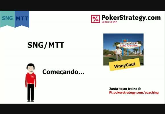 SNG/MTT - Treino com VinnyCout do 04/04/2014