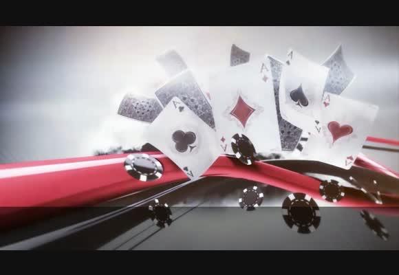 Закон за хазарта: Покер пазарът във Франция