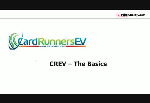 CardRunnersEV - Eine Einführung
