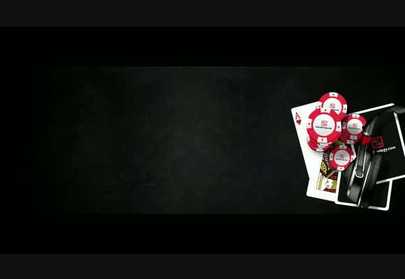 SnG Spin&Go. Entrenamiento Especial