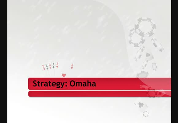 PLO Hi-Lo Strategy Guide