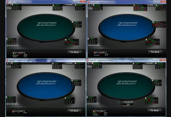 10PLO Zoom Session with Skodljivec