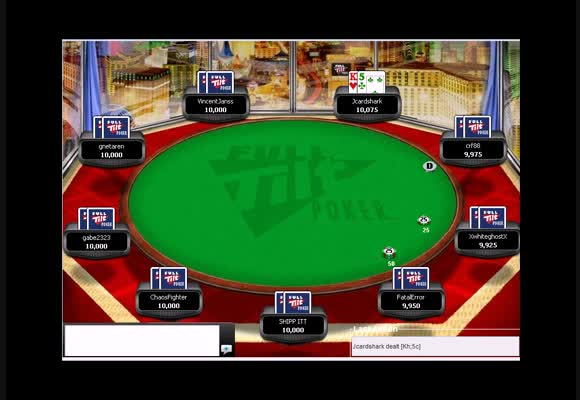 Sunday Million Review