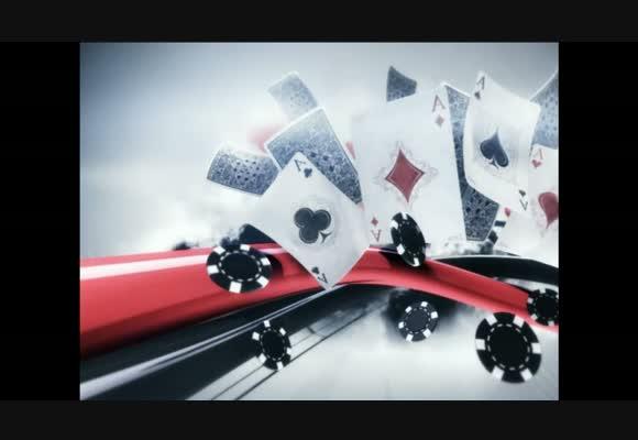 Evolución del Poker Episodio 1: Por encima de la media. W34z3l - Doblaje