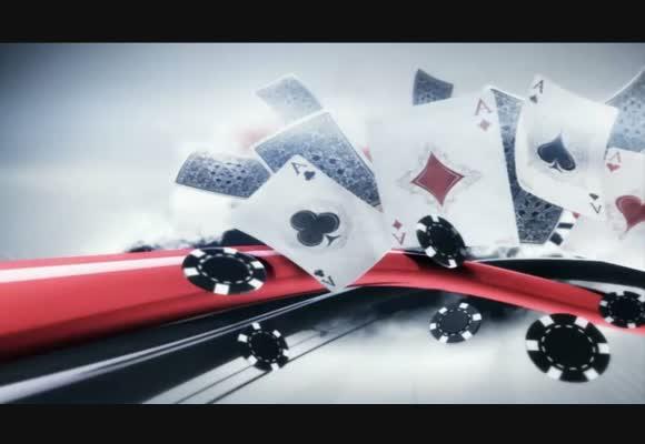 BSS SH: Oblioo vs PokerSnowie. Tamaños de Apuestas Inusuales I