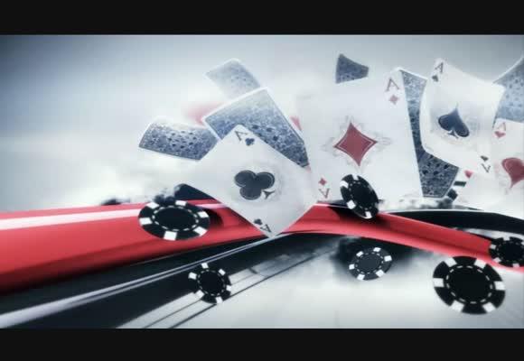 Acelera tu crecimiento en el poker