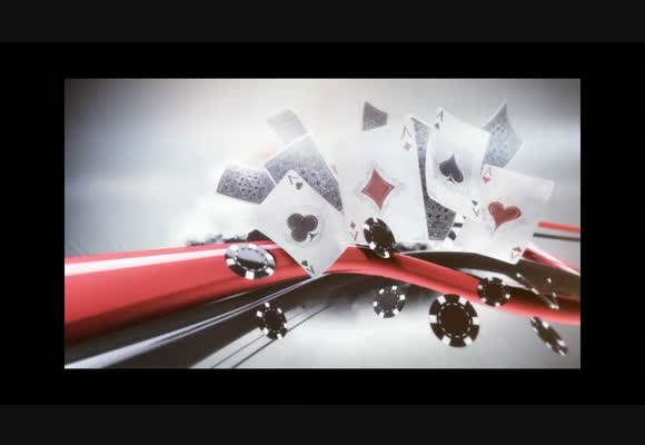 Maths V: Calldowns, juego preflop y negative freeroll