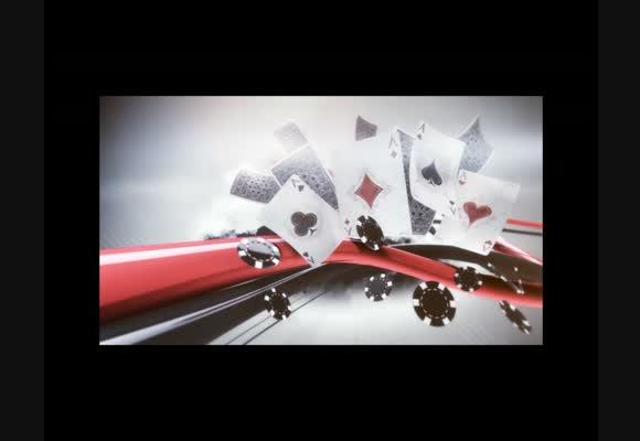Poker: Excelencia & Performance - Cap. 4: Rutinas de Performance