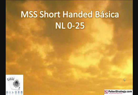MSS Básica Videoseminario Parte 1