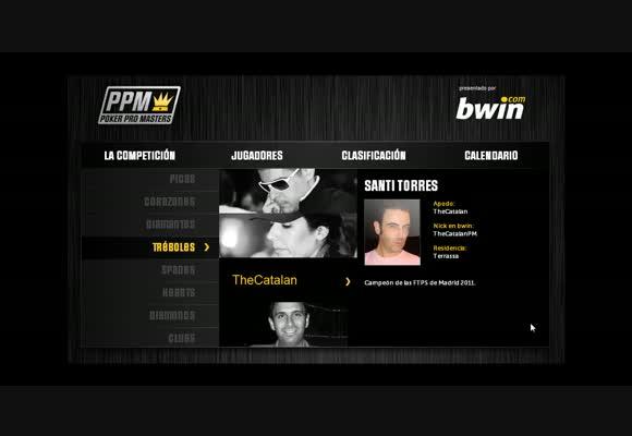 PPM Samy4ever vs Vietcong01 - Parte 1
