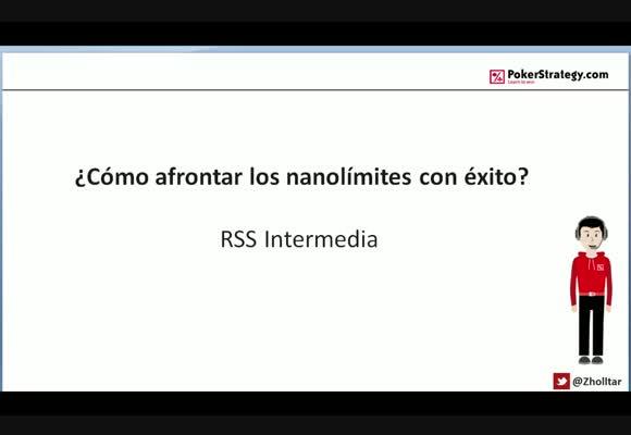 RSS SH: ¿Cómo afrontar los nanolímites con éxito?