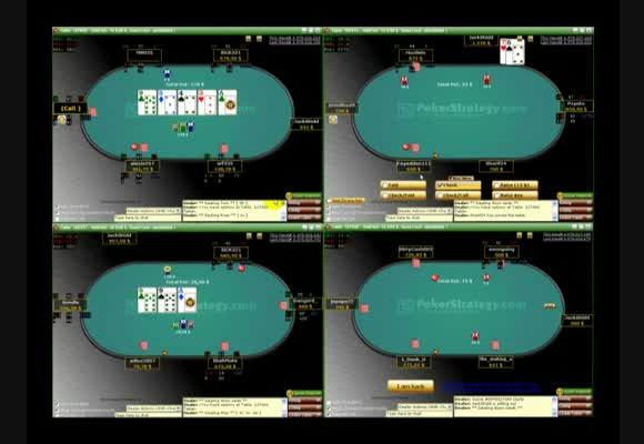 FL $10/$20 - $15/$30 Session Review - 01