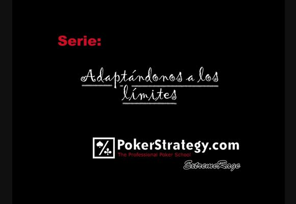 NL Fullring - Adaptándonos a los límites - 01