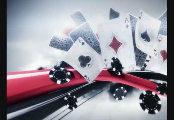 Entendiendo el HUD III. 3 Bet y Fold vs 3 Bet