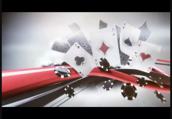 MTT - Evento High SCOOP 1k$ - PARTE 4