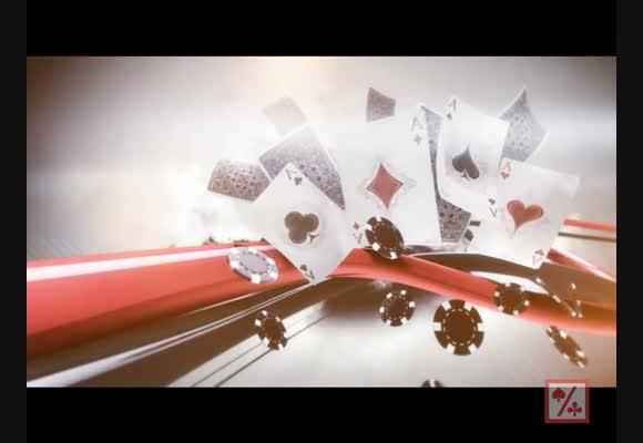NL100 FR Zoom poker