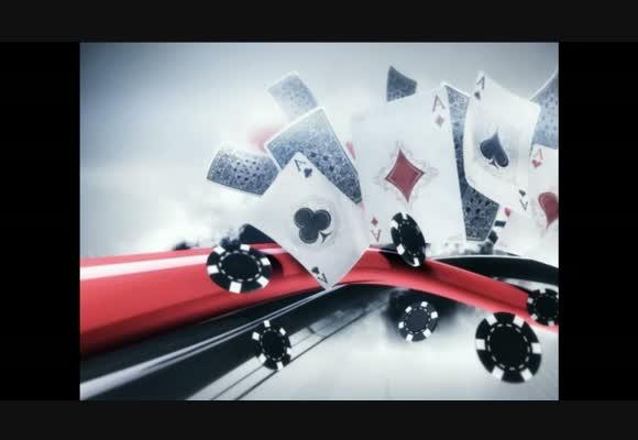 Encontrando tu A-Game. Parte1a: Teoría de preparación y atención. Por erikstenqvist