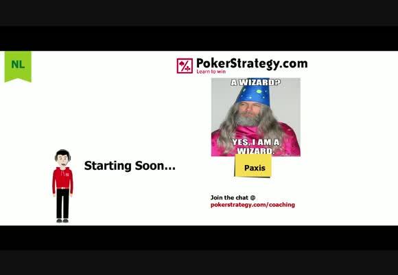Verwendung von Pokertraker 4 - Einstieg mit statistischen Werten (5)