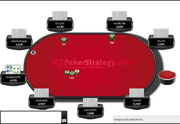 The Hot $7.50 Turbo MTT Dual Commentary (1)