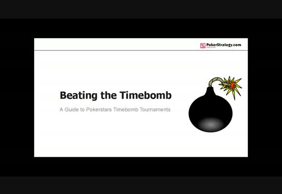 Beating the Timebomb