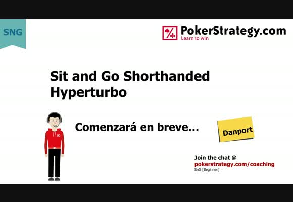 SNG: Shorthanded Hyperturbo.