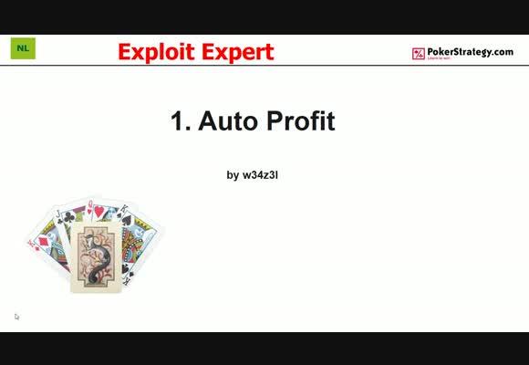 Exploit Expert - Auto Profit (1)