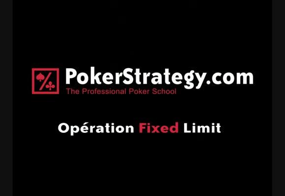 OPFL 23 : Outs et Odds, en pratique 2/2