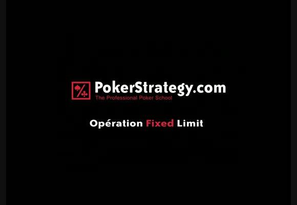 OPFL 19 : la value offerte