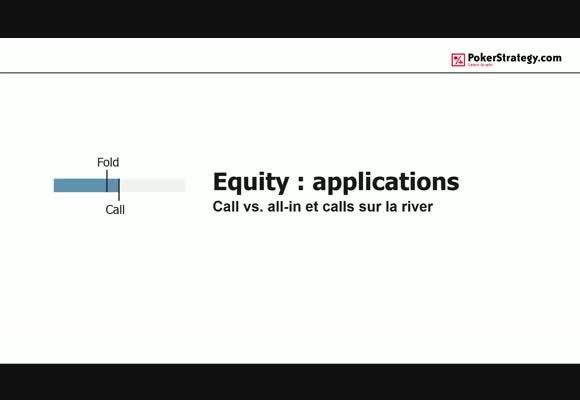 Equity : calls décisifs