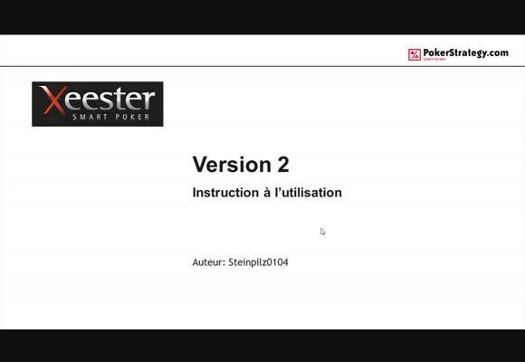 Xeester X2
