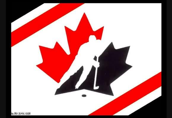 O Canada - 4. rész
