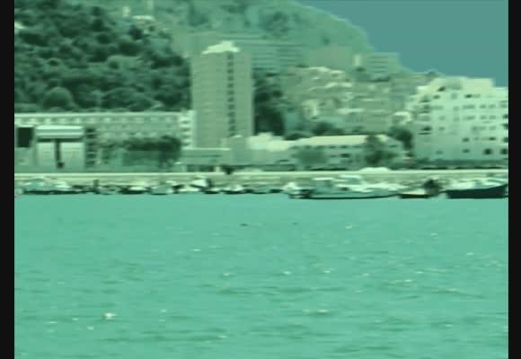 Team SnG a Gibilterra - salsavb e willyss sui limiti bassi