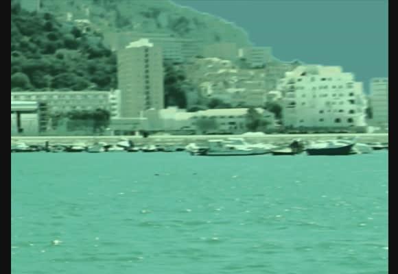 Team SnG a Gibilterra - salsavb e willyss sui tornei Newflash