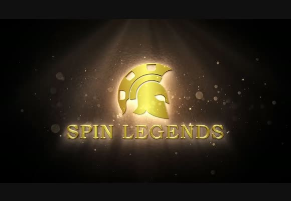 L'incredibile sfida di spin4play