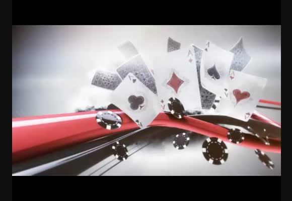 Concurso de vídeos - Sube el Winrate en 10 Tips - JosePunk