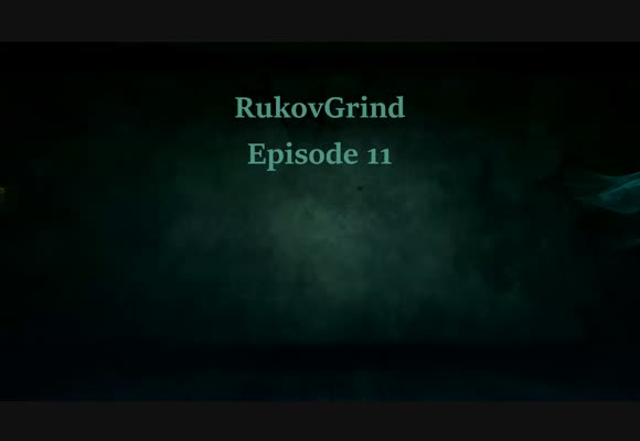 RukovGrind @ Bankroll Challenge - Observe & Study Your Opponents