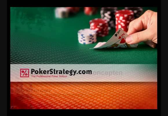 Strategie video : algemene concepten