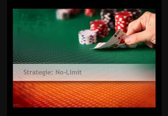 Strategie video : de wiskunde van het poker : odds and outs