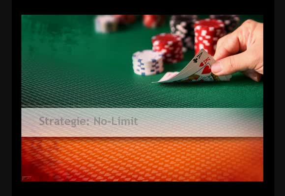 Strategie video: SSS continuation bets