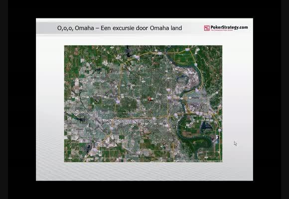 PLO o O Omaha : Playing the microlimits -deel 3-