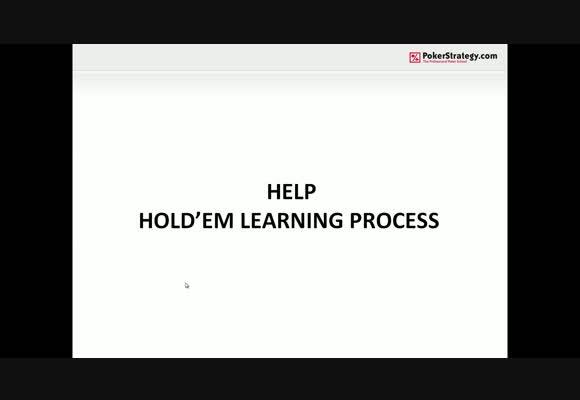 HELP - Deel 4