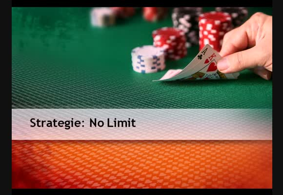 Einführung in die Bigstackstrategie