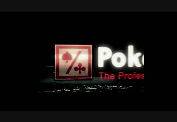 9-os turnieje KO turbo - wczesna faza