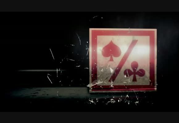 Leakfinder: gra z pozycją w 3-betowanych pulach