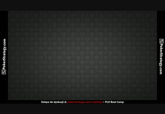 PLO z MrBocianem - PLO500 Zoom na żywo