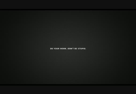 Wspinaczka po limitach - NL100