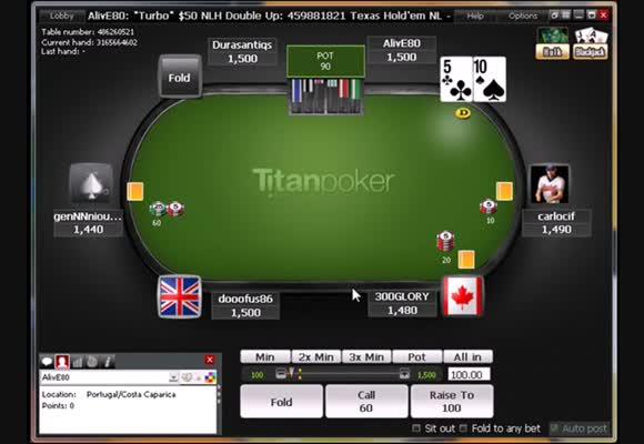 SnG DON $55